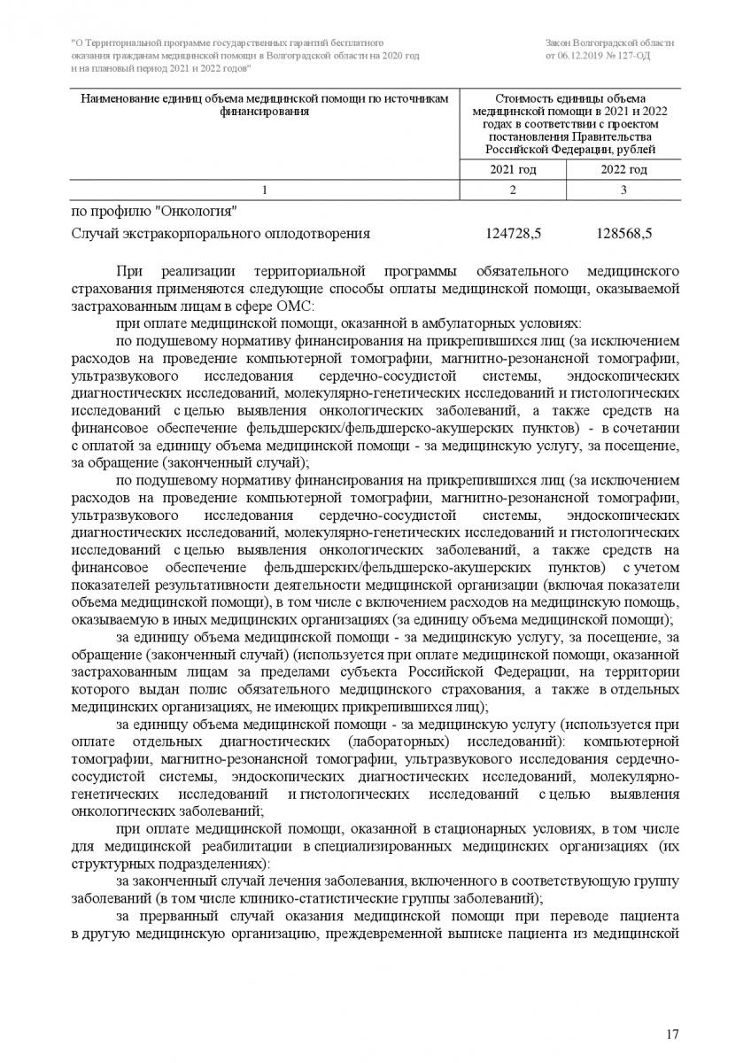 Zakon-VO-127-OD-ot-6_12_2019-TPGG-017