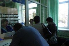 donorskaya_subbota_261019_2
