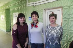 donorskaya_subbota_261019_5