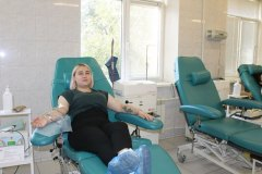 young_donor_1