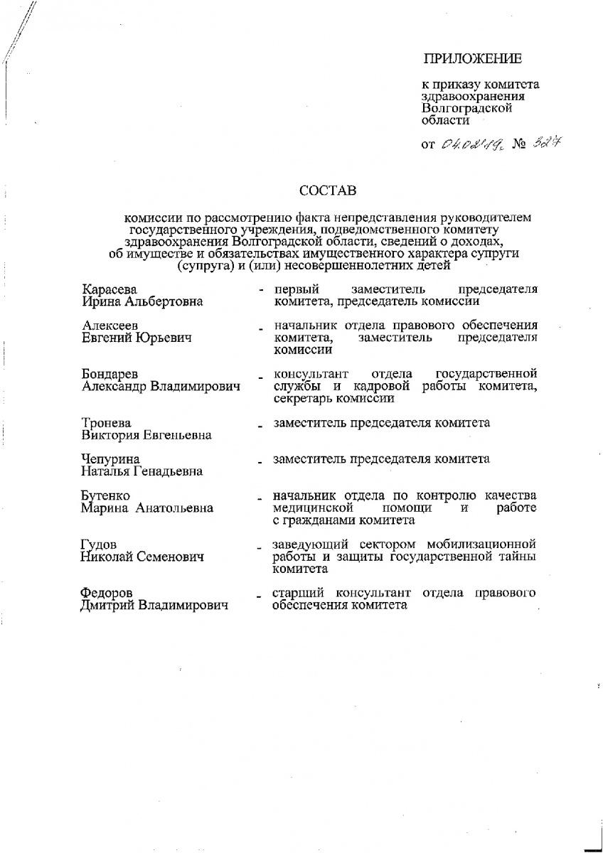 Izm_prikaz_14-03-111_vyvod_Chepurina_vvod_KIA_04.02.19_-_327-002