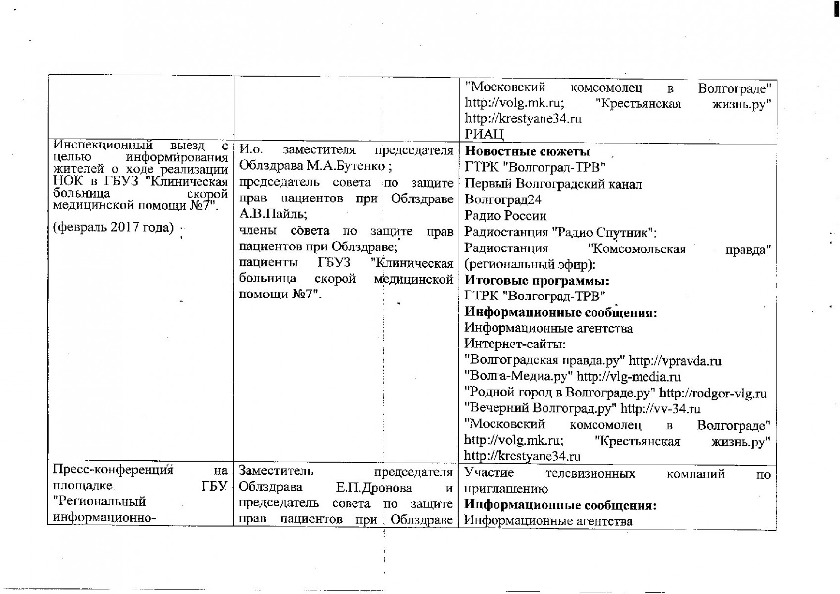 Mediaplan-po-informatsionnomu-osveshcheniyu-002