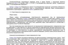 Metodicheskie-rekomendatsii-po-razrabotke-i-prinyatiyu-organiza-004