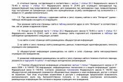 Metodicheskie-rekomendatsii-po-zapolneniyu-formy-predstavleniya-003