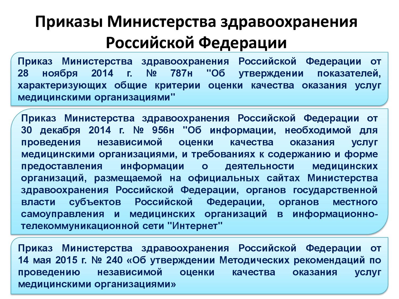 Metodicheskie_rekomendatsii_NOK-004