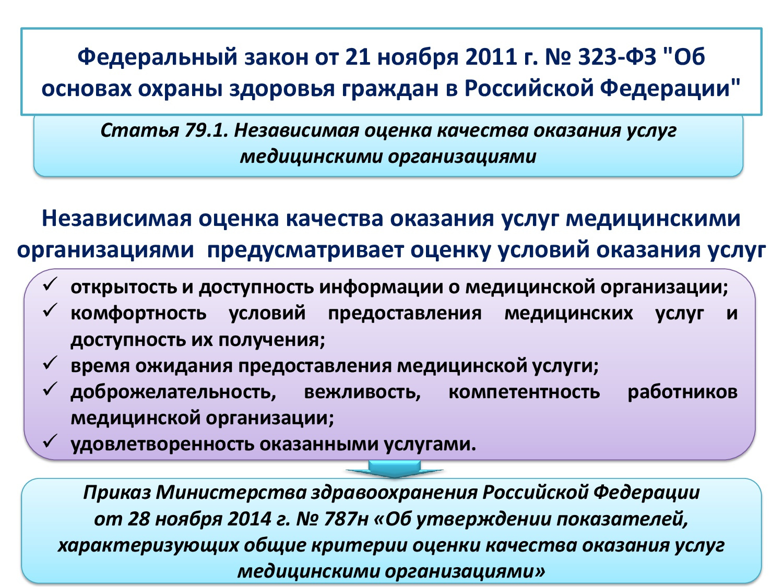 Metodicheskie_rekomendatsii_NOK-008