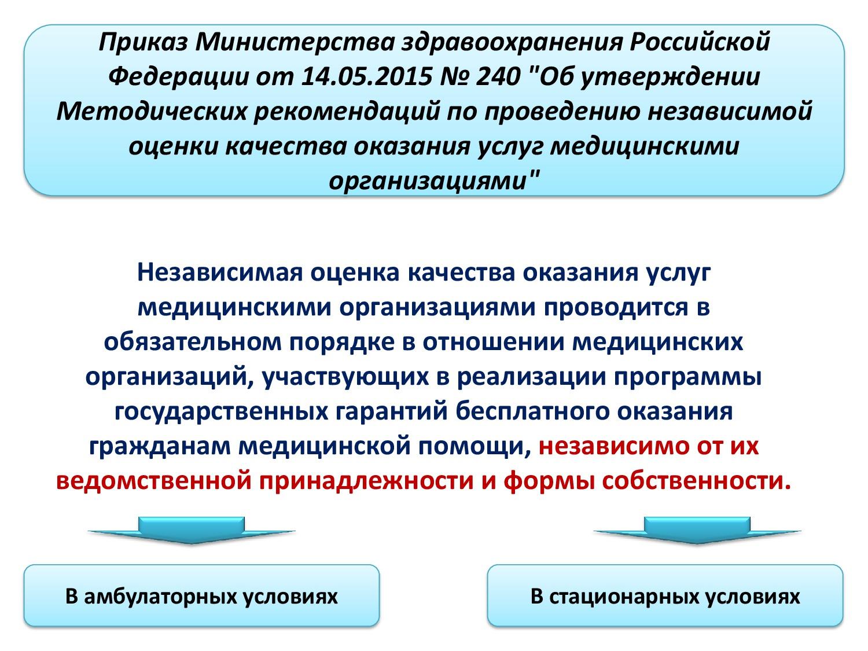 Metodicheskie_rekomendatsii_NOK-012