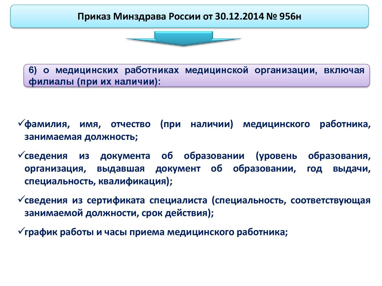 Metodicheskie_rekomendatsii_NOK-019