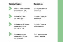 Pamyatka.-Obrazovanie-013