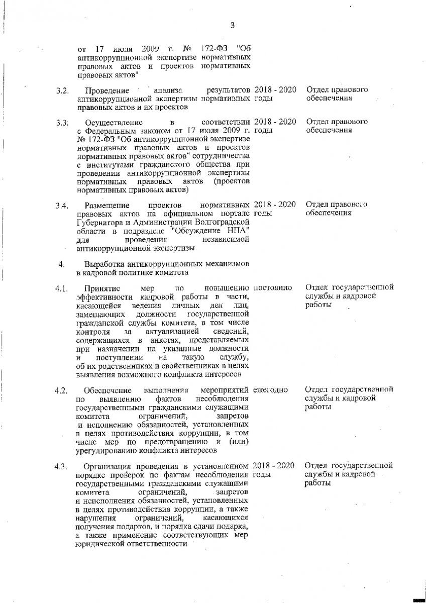 Plan_PDK_KZVO_2018-2020_pr-z_10.10.2018_-_3156_s_Pril-004