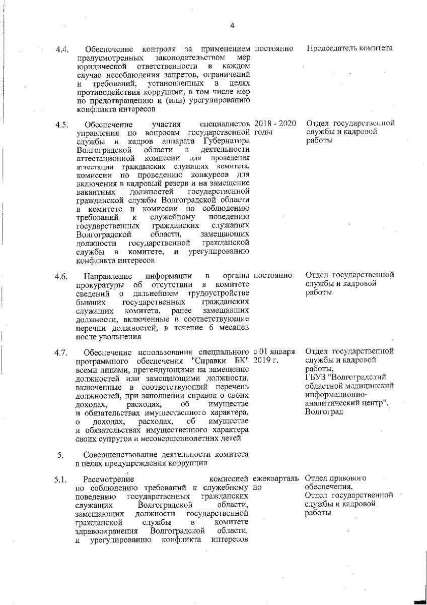 Plan_PDK_KZVO_2018-2020_pr-z_10.10.2018_-_3156_s_Pril-005