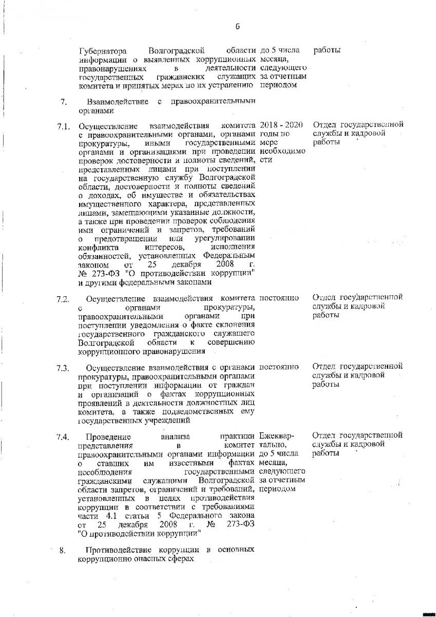 Plan_PDK_KZVO_2018-2020_pr-z_10.10.2018_-_3156_s_Pril-007
