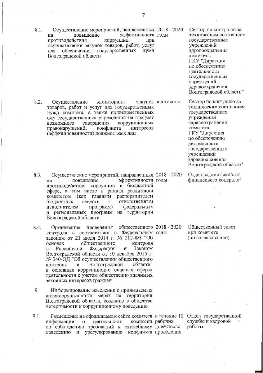 Plan_PDK_KZVO_2018-2020_pr-z_10.10.2018_-_3156_s_Pril-008