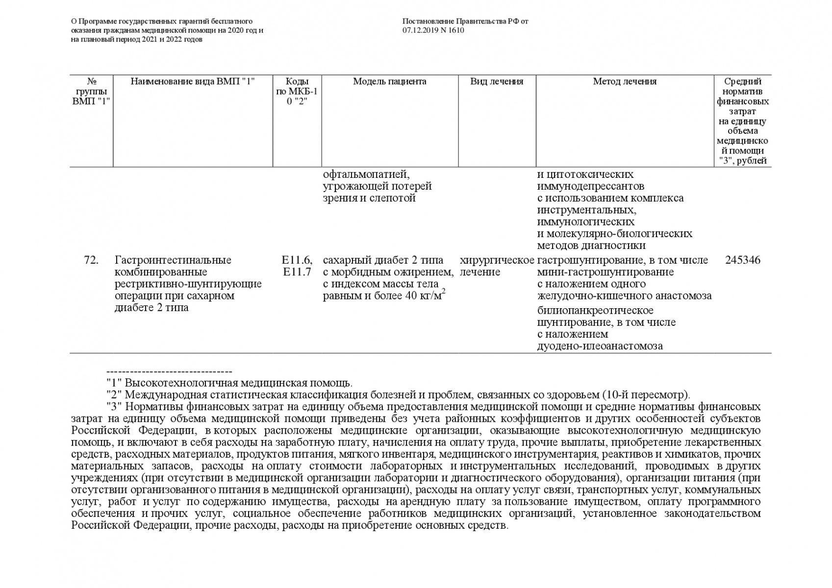 Postanovlenie-Pravitelstva-RF-ot-07_12_2019-1610-O-PGG-304