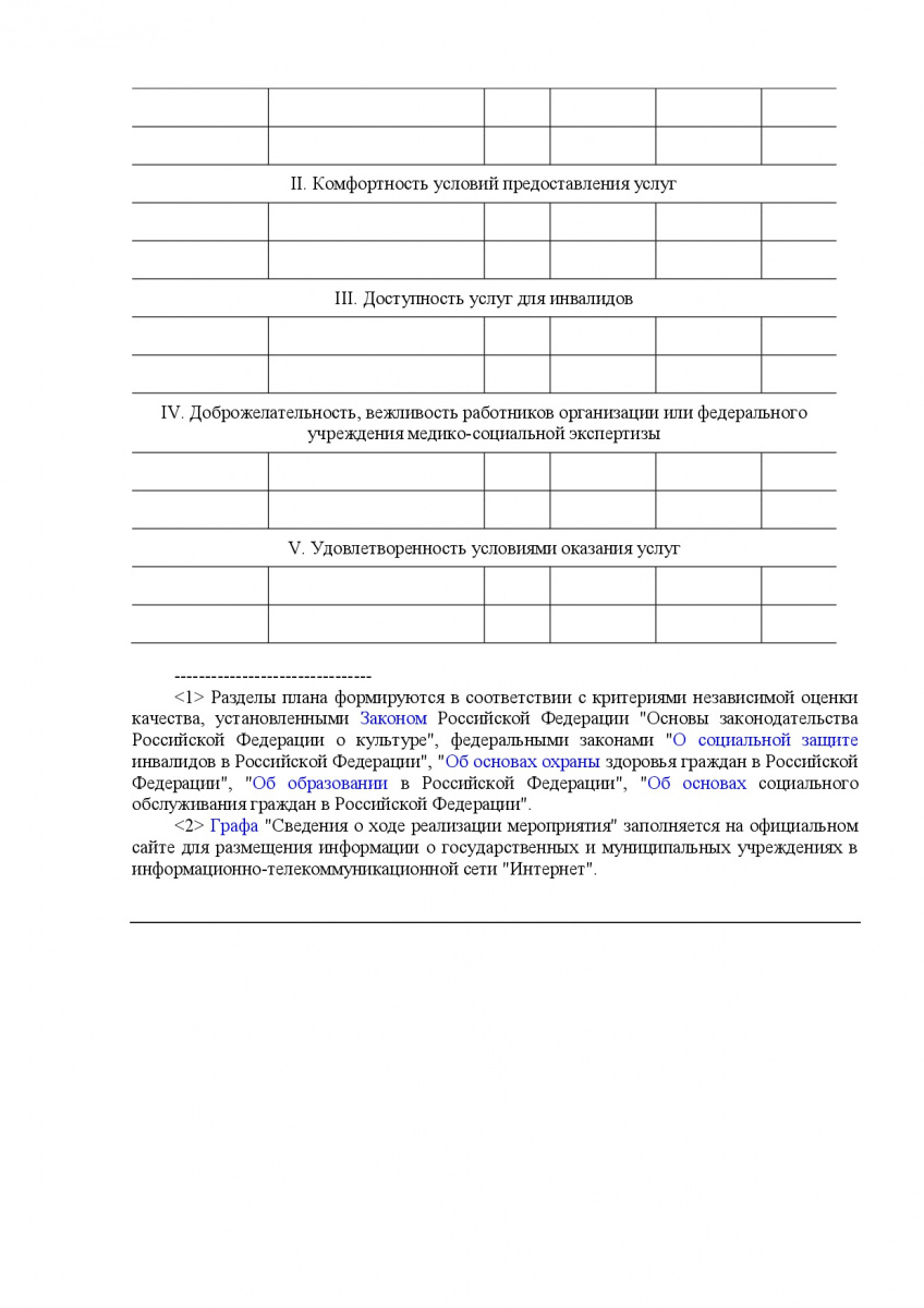 Postanovlenie_Pravitelstva_Rossiiskoi_Federatsii_ot_17_aprelya_2018_g____457-006