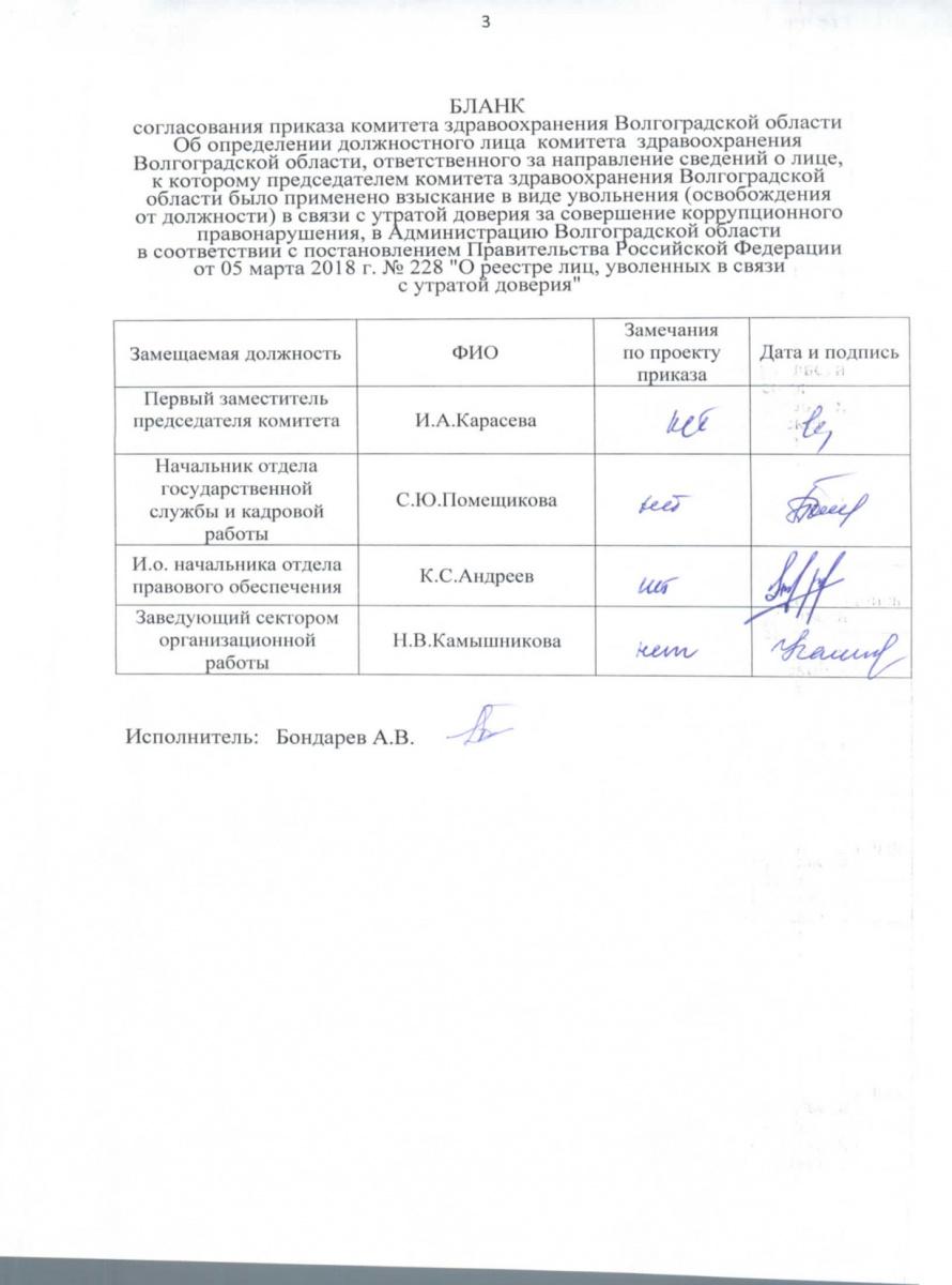Pr-z_Otv_litso_predost_inf_Uvoln_korrupts-23.01.19_-_212-Kadr_izm-Utr_silu-003