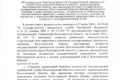 prikaz_-_188_ot_31.01.2017-001