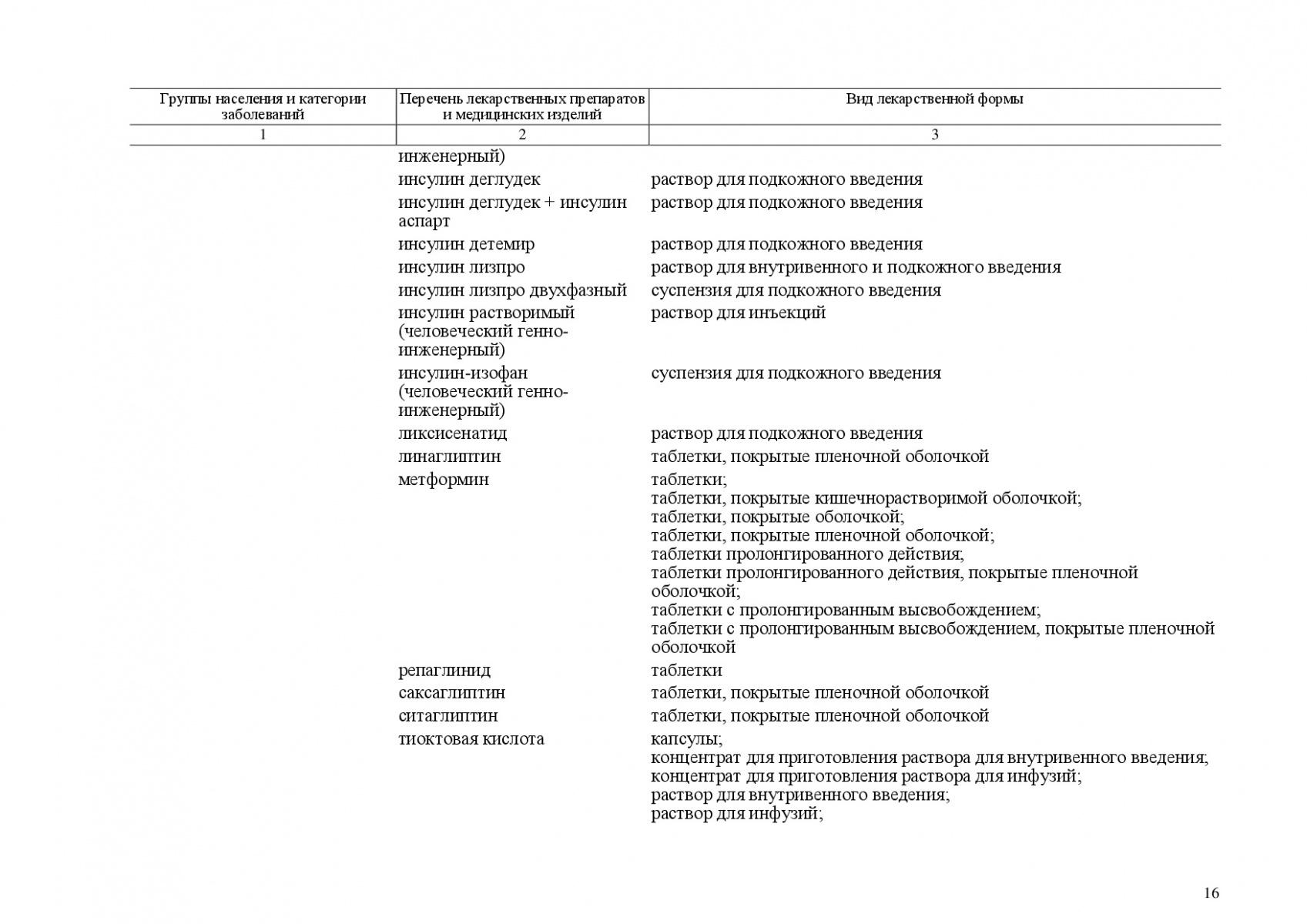 Prilozhenie-6-127-OD-016