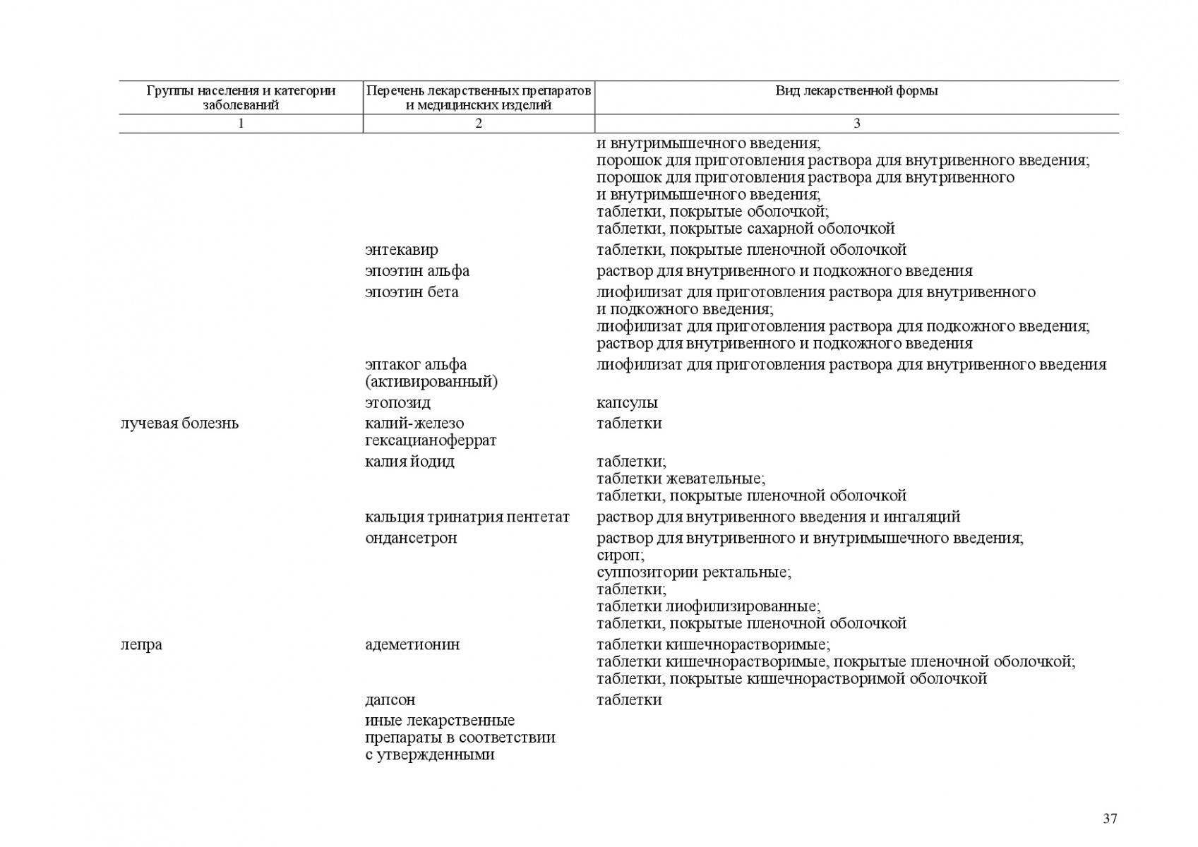 Prilozhenie-6-127-OD-037