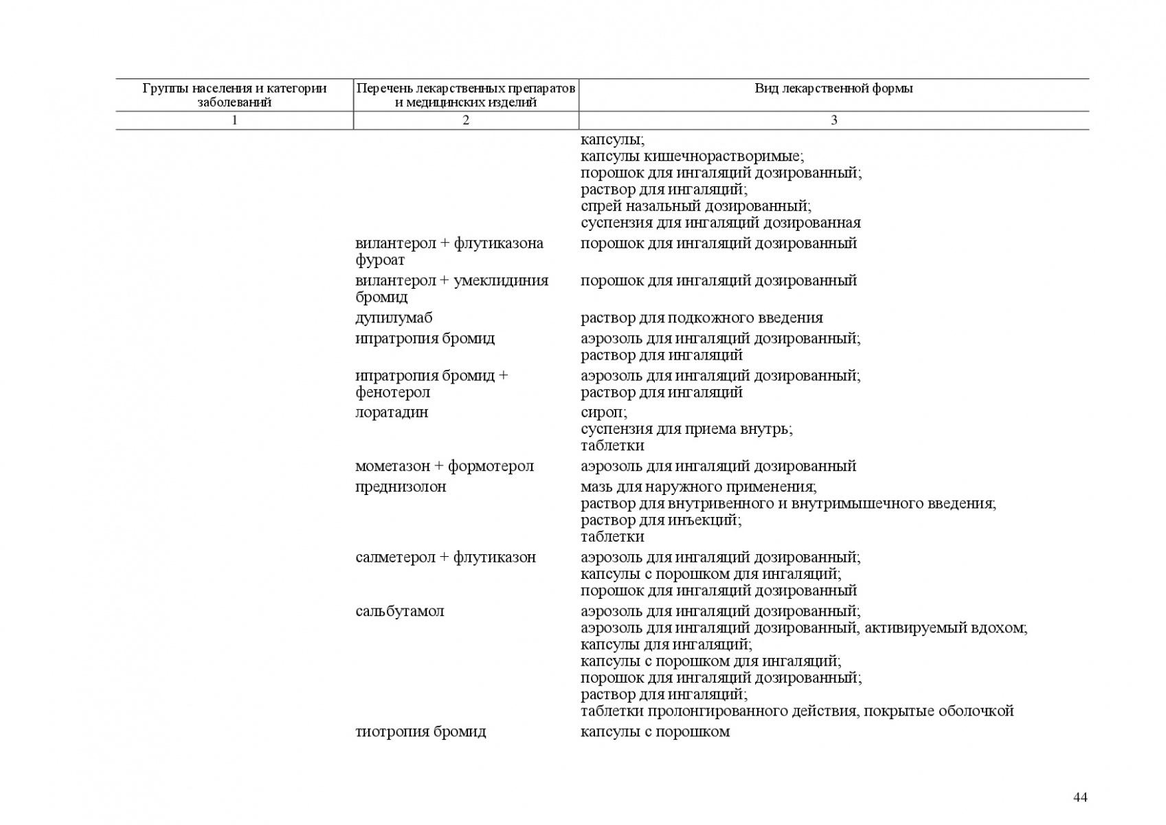 Prilozhenie-6-127-OD-044