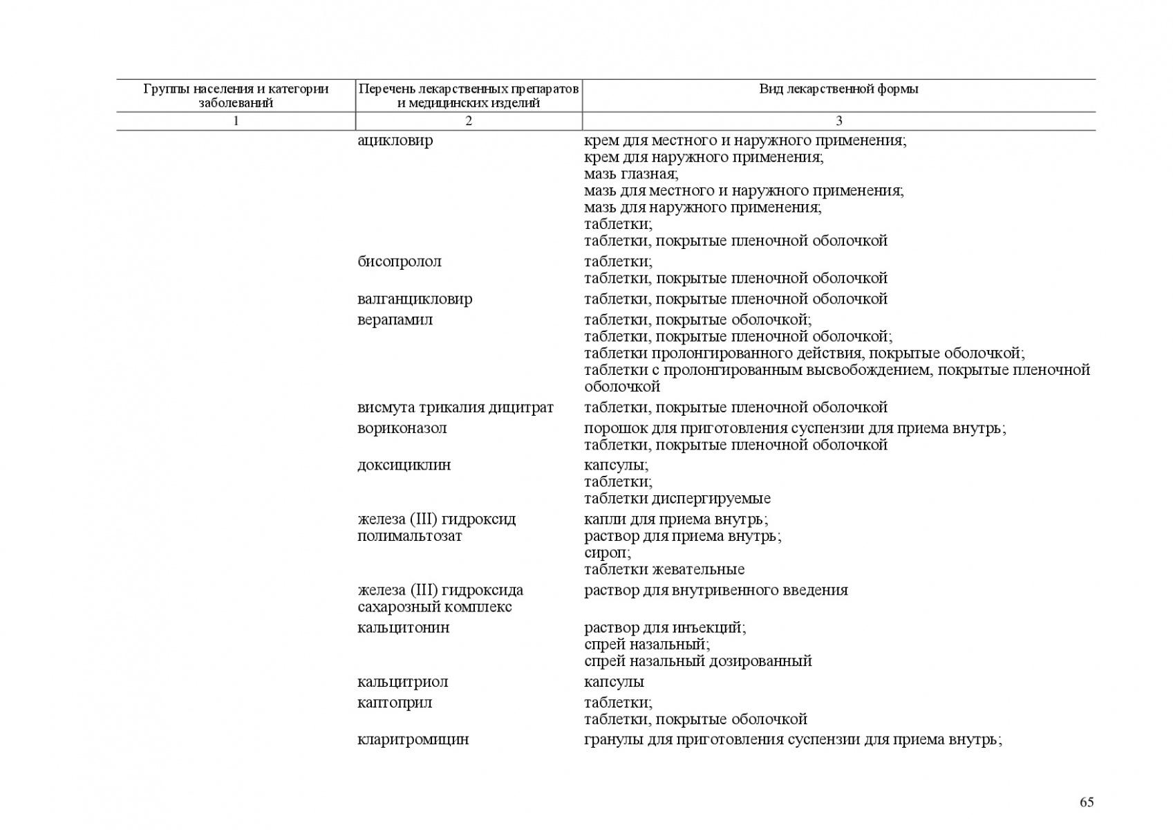 Prilozhenie-6-127-OD-065