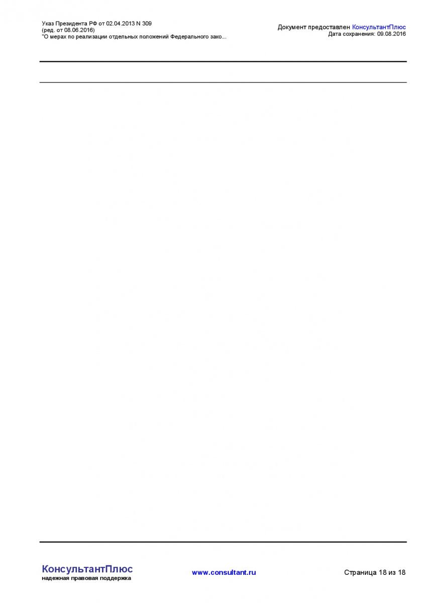 Ukaz-Prezidenta-RF-ot-02_04_2013-N-309-_red_-ot-08_06_2016_-018