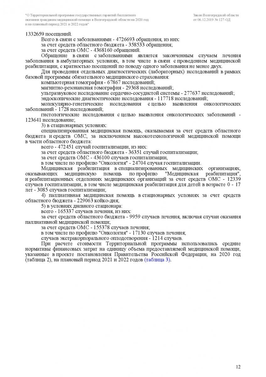 Zakon-VO-127-OD-ot-6_12_2019-TPGG-012