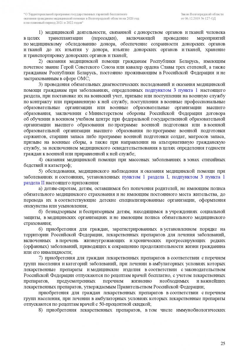 Zakon-VO-127-OD-ot-6_12_2019-TPGG-025